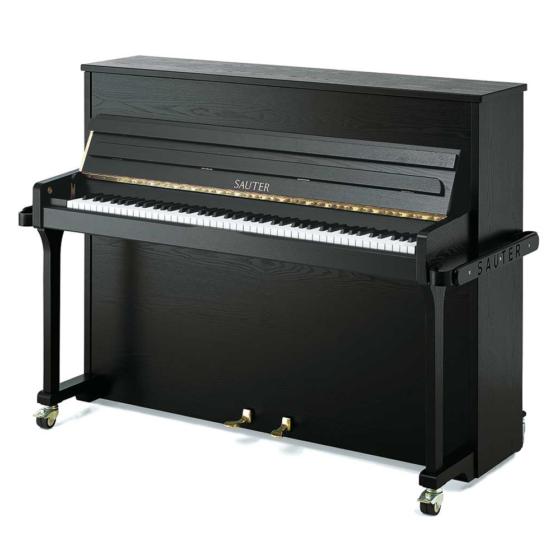 verkauf klaviere musikhaus gisler. Black Bedroom Furniture Sets. Home Design Ideas